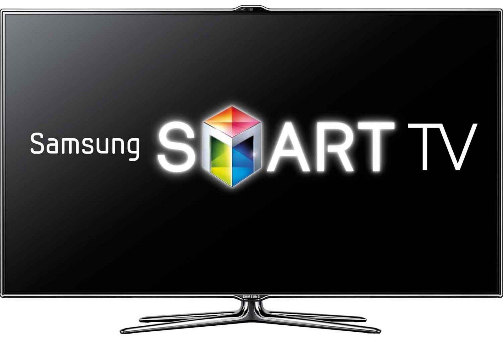Tv's inteligentes